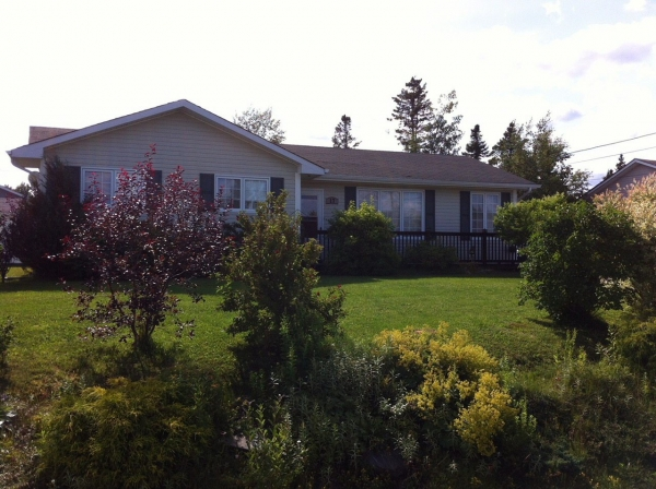 17 Clearview Crescent, Glovertown Newfoundland and Labrador
