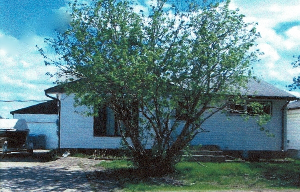 44 Deer Wood Drive, Thompson  Manitoba