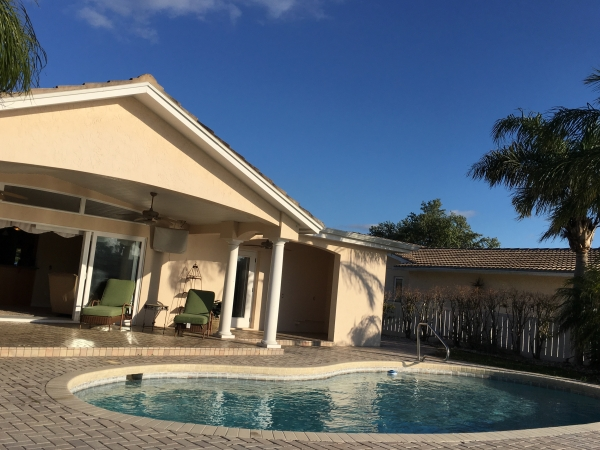 5141 Oyster Cove, New Port Richey Florida