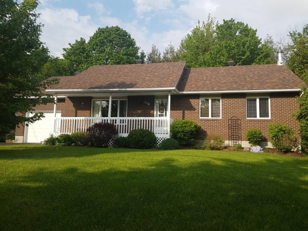 210 Maple Grove Street, Embrun Ontario