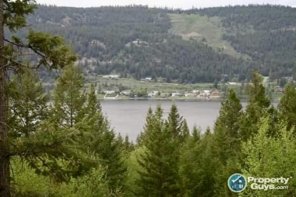 2136 Kinglet Road, Williams Lake British Columbia