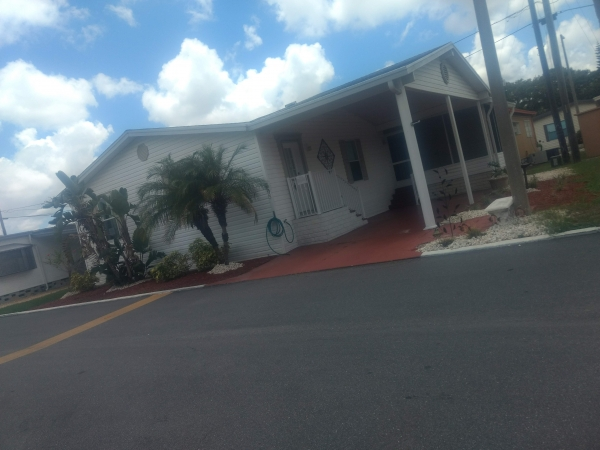 4300 East Bay Dr, Clearwater