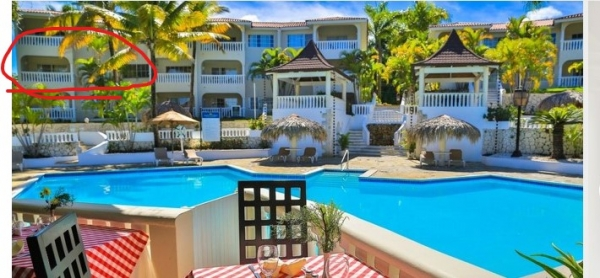 Private Condo Residence Suites Lifestyles, Puerto Plata, Puerto Plata Province