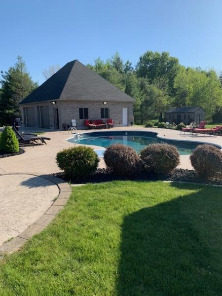 9269 Rogers Rd, Central Elgin