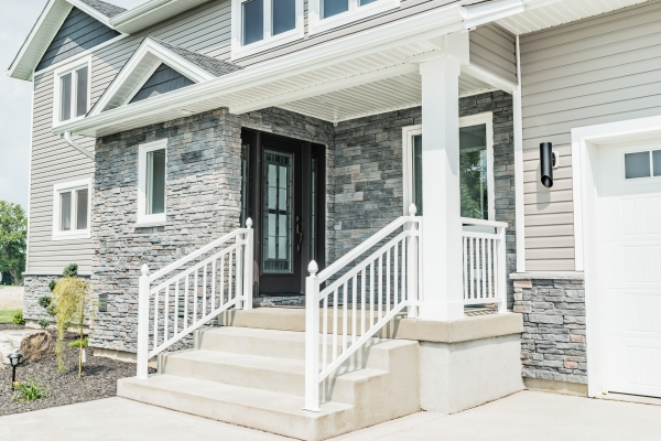 6671 Riverview Line, Chatham-kent Ontario