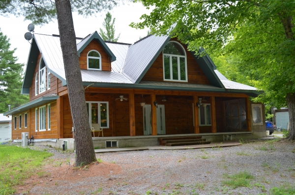 778 8th Line Road, South Dummer, Norwood Ontario