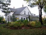115624 - Detached House - Tatamagouche, Nova Scotia