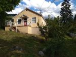 123074 - Detached House - Nelson, British Columbia
